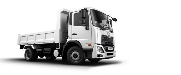 croner_lke_ud_truck813261387.jpg