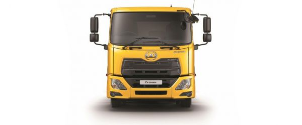 croner_mke_ud_truck1157103368.jpg