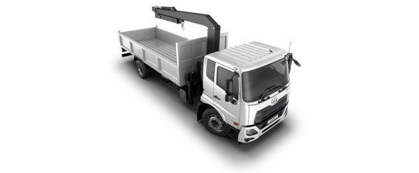 croner_pke_ud_truck1103890133.jpg