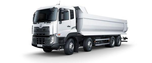 quester_cge_dump_truck471639260.jpg