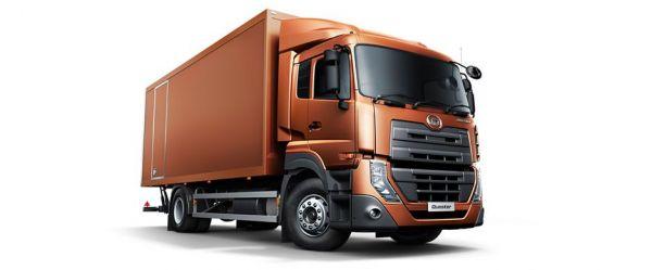 quester_cke_ud_truck311277267.jpg