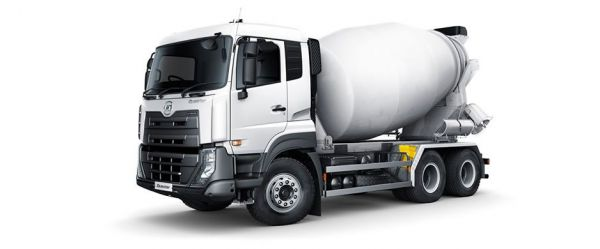quester_cwe_mixer_truck.jpg