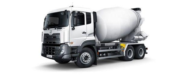 quester_cwe_mixer_truck2087126685.jpg