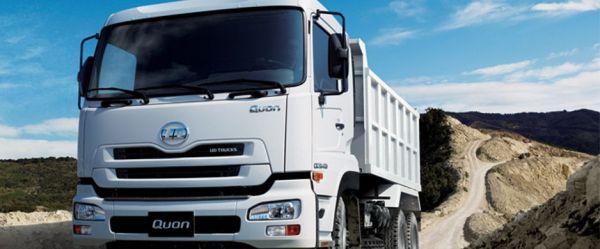 quon_cw_ud_trucks1365214723.jpg