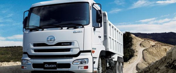 quon_cw_ud_trucks234170115.jpg