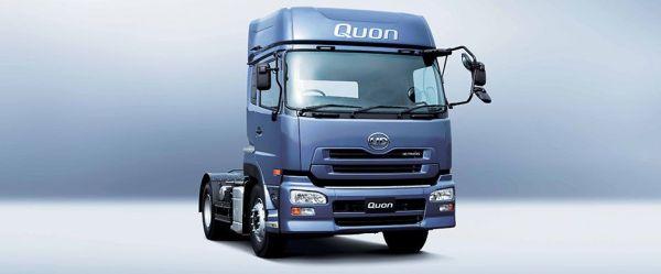 quon_gk_ud_truck67958185.jpg