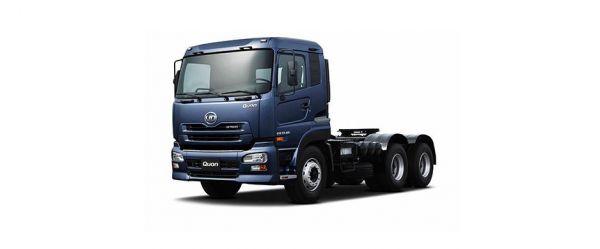 quon_gw_ud_truck.jpg
