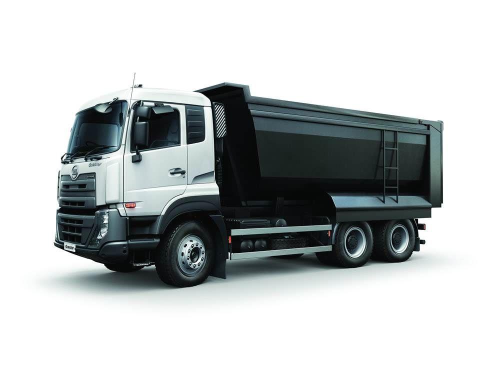 ud_quester_10_cube_tipper_truck.jpg