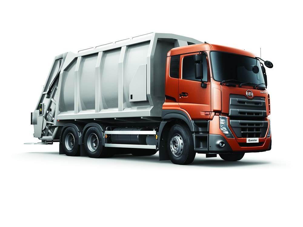 ud_quester_compactor_truck.jpg