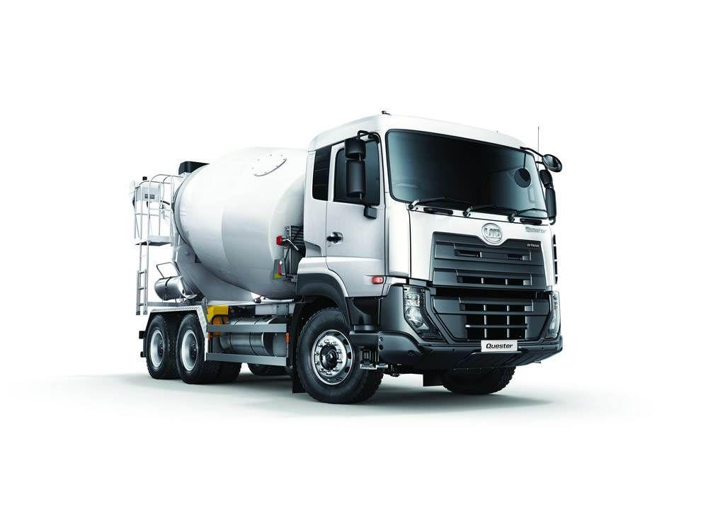 ud_quester_mixer_truck.jpg