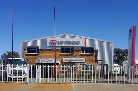magnis_ud_trucks_in_bloemfontein_freestate.jpg