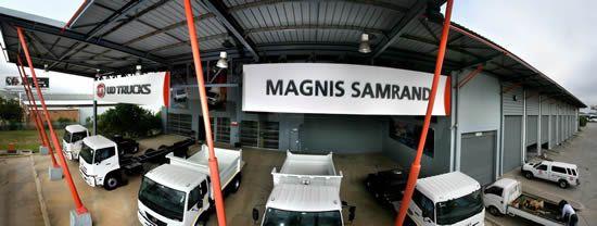 magnis_ud_trucks_samrandgauteng1840133331.jpg