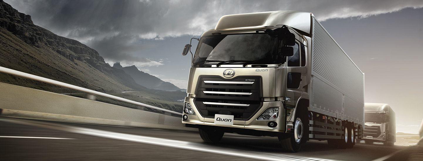 new_quon_trucks.jpg