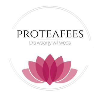 ProteaFees 2019