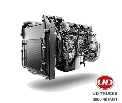 ud_truck_parts1320688415.jpg