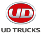 ud_trucks_logo.png
