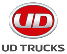 UD Trucks South Africa