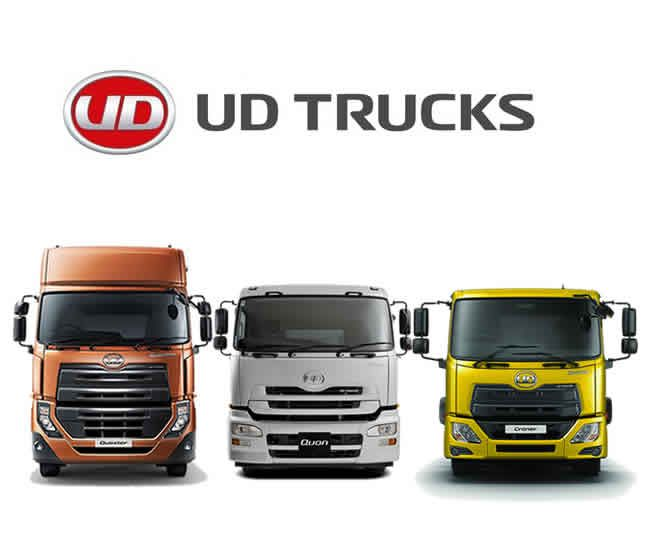 ud_trucks_range_models_quon_quester_croner.jpg