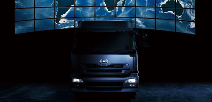 ud_trucks_thinkingglobal.jpg